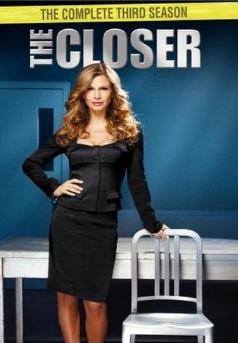 Temporada 3 (2007)