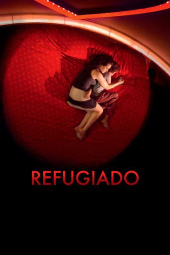Poster of Refugiado
