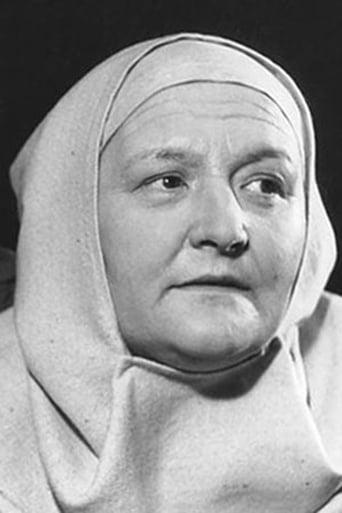 Image of Marie Ježková