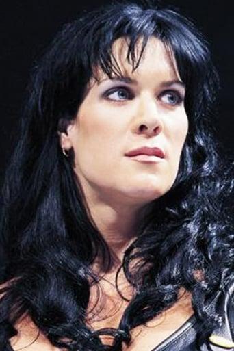 Joan Laurer