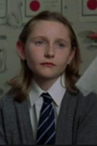 Nicola Blackwell