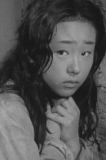Image of Terumi Niki