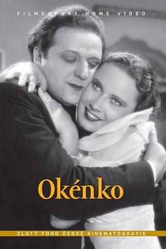 Okénko