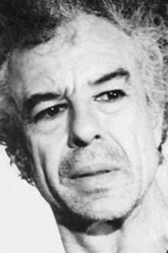 Image of Luciano Bartoli