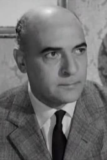 Image of Gianni Solaro