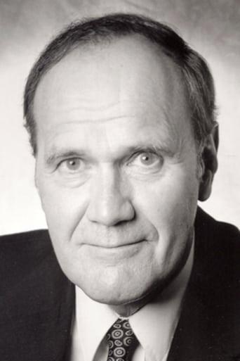 Image of Dan Resin