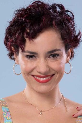 Image of Catalina Martin