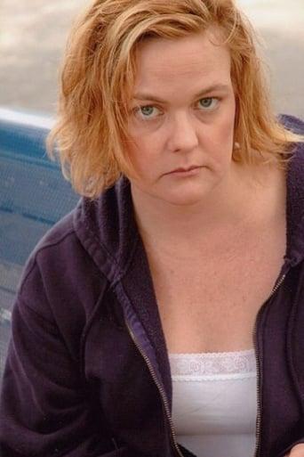 Kat Kilkenny