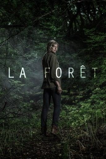 Filmplakat von Der Wald