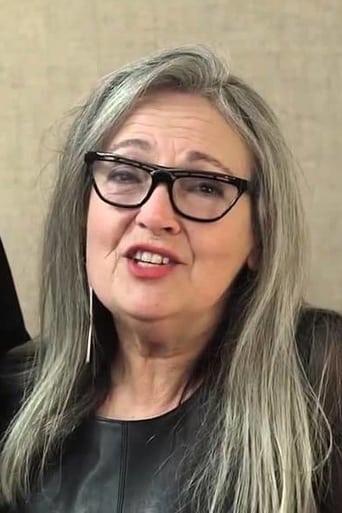 Image of Karla DeVito