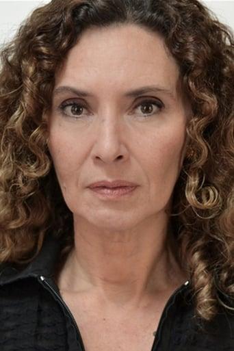 Image of Laura del Sol