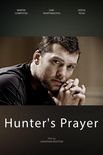 Poster of Hunter's Prayer