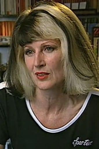 Image of Caroline Coon