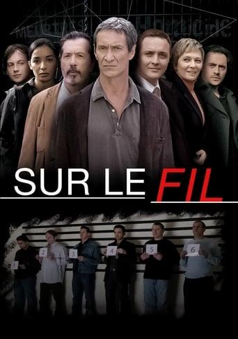 Poster of Sur le fil