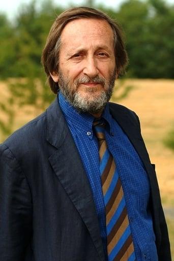 Image of Flavio Bonacci