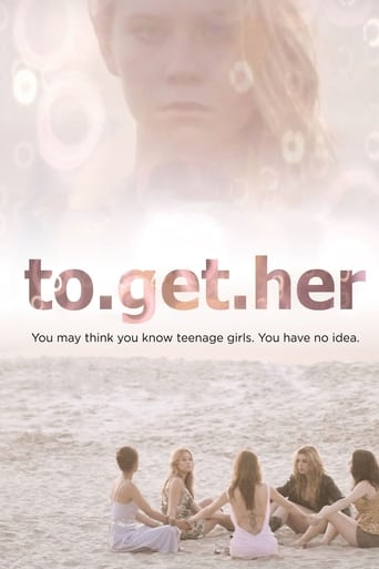 Poster of To Get Her