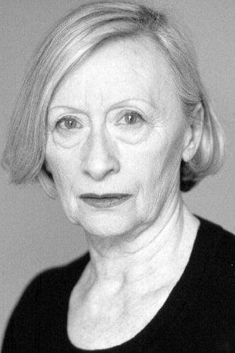 Image of Thérèse Roussel