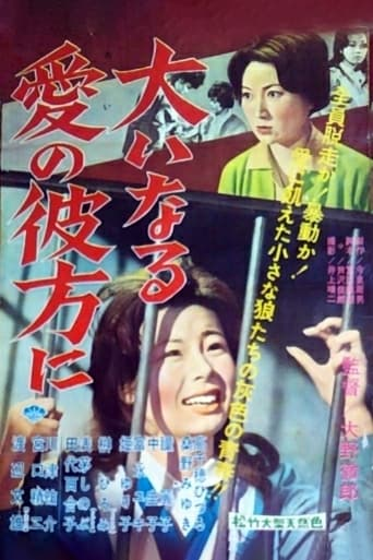 Poster of Girls Behind Bars