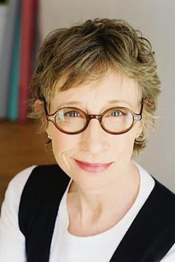 Image of Robin Duke