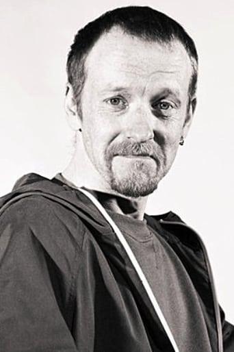 Derek Melling