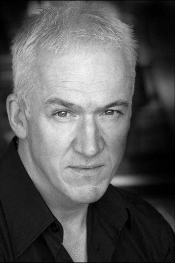 Gerard Fletcher