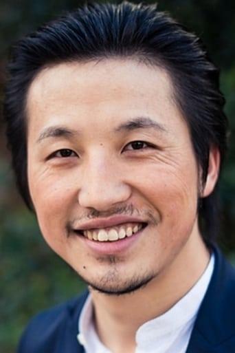 Yun-Ping He