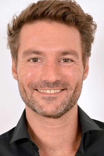 Image of Michaël Maïnö