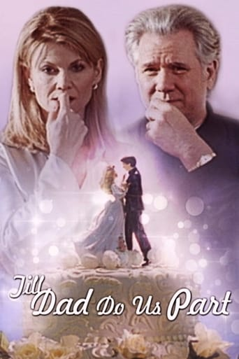 Poster of Till Dad Do Us Part