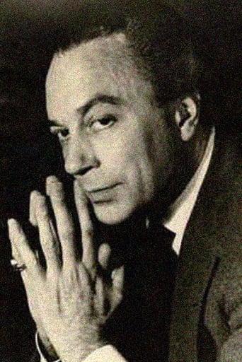 Image of Maurice Teynac