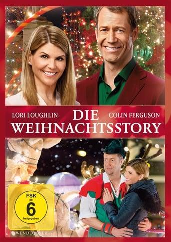 Jede Weihnachtszeit hat ihre Geschichte