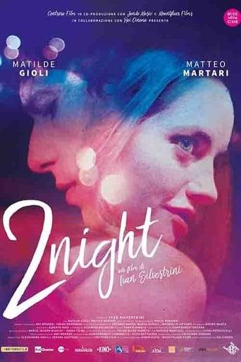 Poster of 2night