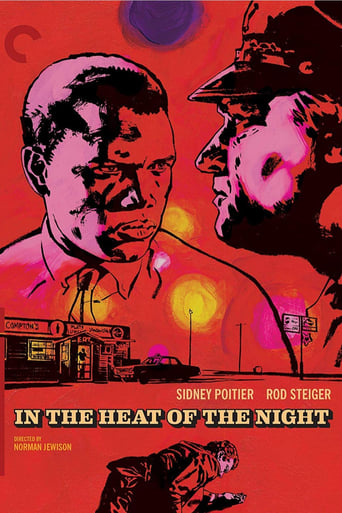 Poster of Turning Up the Heat: Movie Making in the 60's