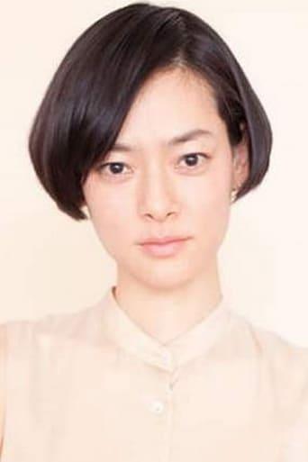 Image of Mikako Ichikawa