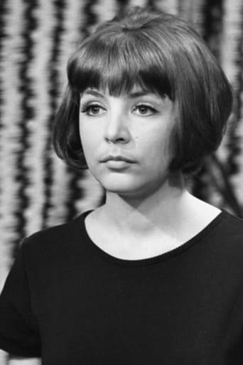 Marta Lipińska