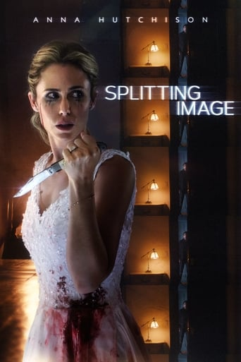 Poster of Splitting Image