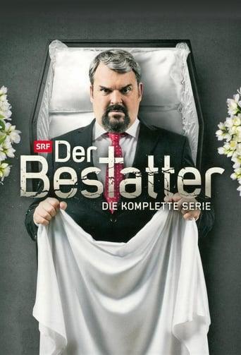 Poster of Der Bestatter