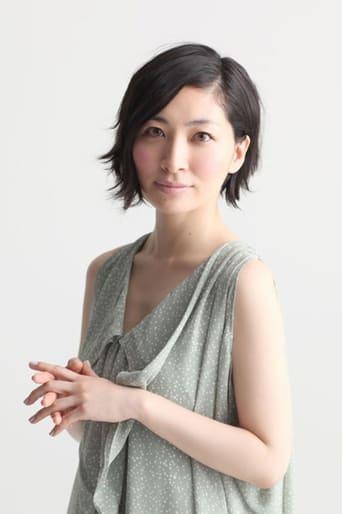 Maaya Sakamoto Profile photo