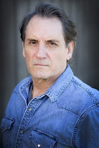 Image of Bill Poague