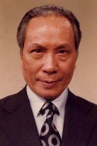 Image of Walter Tso Tat-Wah