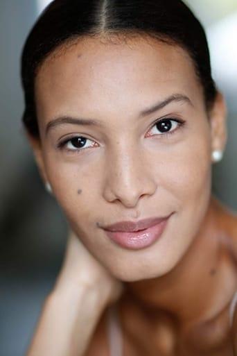 Image of Djinda Kane