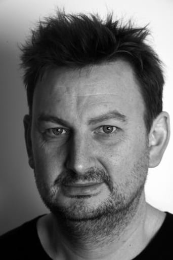 Image of Christophe Lambert