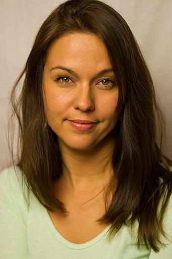 Image of Trine Christensen
