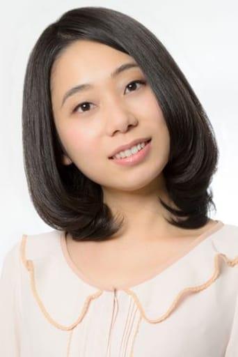 Image of Nozomi Yamane