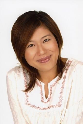 Image of Sayaka Aoki