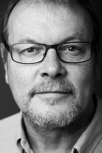 Image of Hans Henrik Clemensen