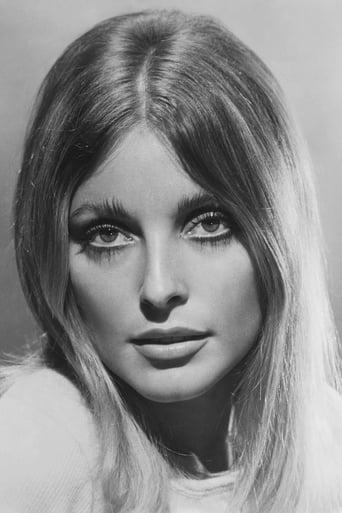 Image of Sharon Tate