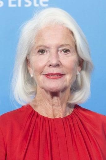 Image of Christiane Hörbiger