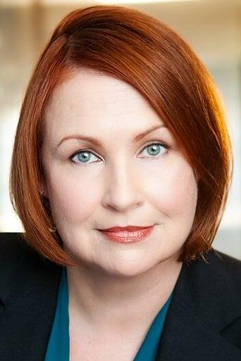 Image of Audrey Wasilewski