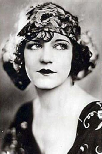Image of Viola Dana