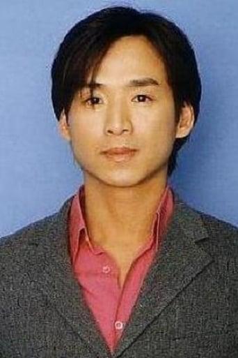 Image of Jason Chu